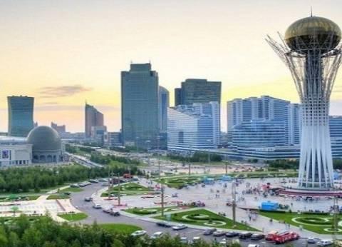 10 معلومات عن «مدينة الثقافة والفنون» في العاصمة الإدارية الجديدة