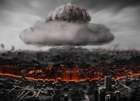 """بعد تجربة كوريا الشمالية للقنبلة """"الهيدروجينية"""".. هل تتكرر """"هيروشيما ونجازاكي""""؟"""