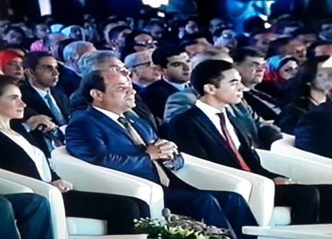 خبير سياحي: المؤتمر الوطني للشباب بشرم الشيخ رسالة أمان وسلام للعالم
