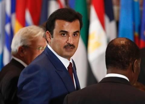 سياسيون خليجيون: «إمارة تميم» مهددة إذا استمرت سياساته.. وشبح العزلة يحاصر «الدوحة»