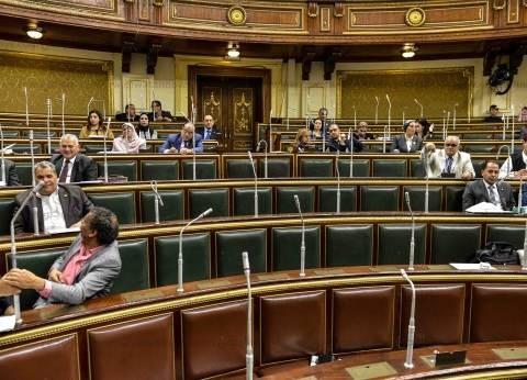 برلماني: كتائب إلكترونية تنشر الشائعات بهدف هدم الدولة المصرية
