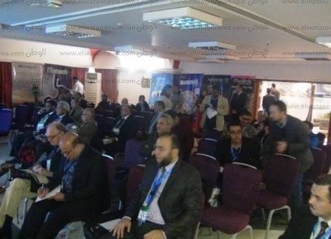 مستشفى أسوان الجامعي تنظم المؤتمر الدولي الأول لطب المناطق الحارة والجهاز الهضمي