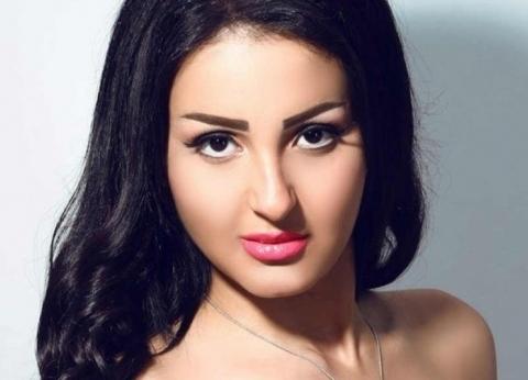 """من منزل شيما الحاج.. جارتها: مخرج عرّفها على منى فاروق و""""خلاهم حبايب"""""""