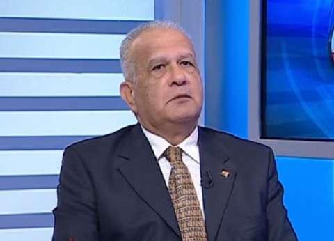 """المتحدث باسم """"حملة عنان"""": لا نتواصل مع الإخوان ولا نخضع لشروط"""