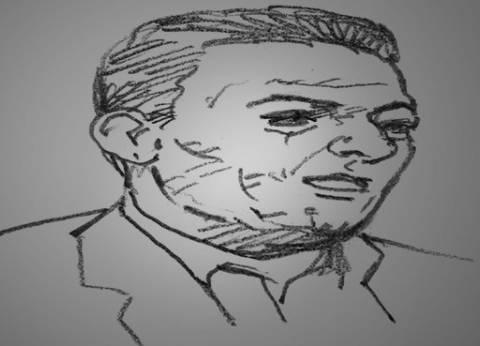 بروفايل| هشام عرفات.. إنقاذ المترو