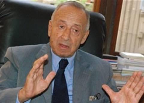 وزير الاقتصاد الأسبق: الدولة غير مهتمة بشعبيتها لكن بالإصلاح الاقتصادي