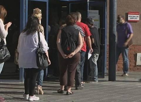 انخفاض نسبة البطالة في إسبانيا.. الفضل للسياحة