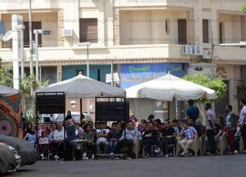 مدير تطوير القاهرة الخديوية: استمرار المشروع مرهون بتوفير التبرعات