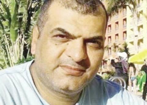 """غدا.. تكريم أسامة رؤوف مدير """"الشباب"""" السابق على مسرح السلام"""