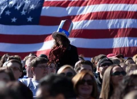 مرشحون خسروا الأغلبية الشعبية وربحوا سباق الانتخابات الرئاسية الأمريكية