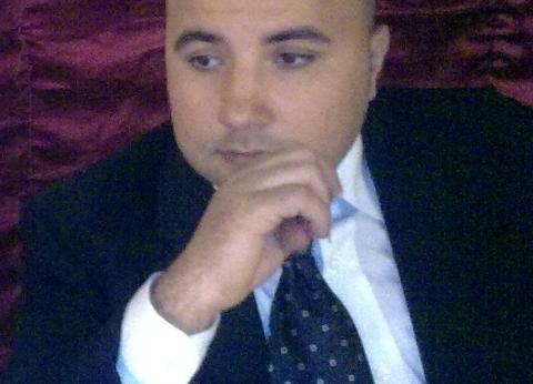 أحد المشاركين في منتدى شباب العالم: مصر أصبحت منصة للتحاور والتعايش