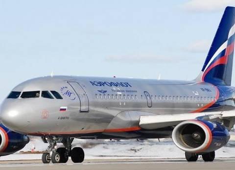 تايم لاين| وعادت السياحة.. أبرز محطات التفاوض لعودة طيران روسيا لمصر