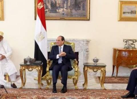 """تعرف على """"البهرة"""" التي تبرع سلطانها لـ""""تحيا مصر"""" بـ10 ملايين جنيه"""