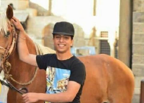 الصدفة القاتلة.. تفاصيل مصرع شاب على يد مريض نفسي في فيصل: وحيد والديه