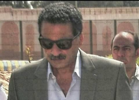 """مدير أمن الإسماعيلية يؤكد:""""الداخلية قادرة على ملاحقة الإرهابيين"""""""