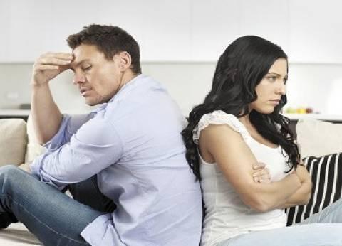 هنا «زنانيرى».. المشاكل الاقتصادية والعنف أبرز أسباب انفصال الزوجين.. ومقترحان لتفعيل «التسوية»