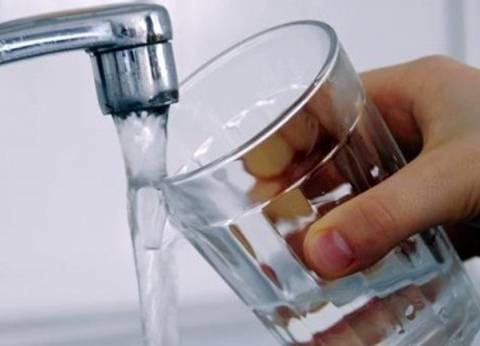 توصيل المياه لـ3 قرى في أبوتشت بقنا