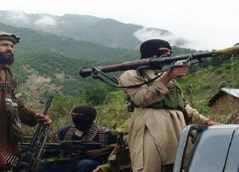 """طالبان لـ""""ترامب"""": انسحب من أفغانستان.. المزيد من القوات يعني الدمار"""