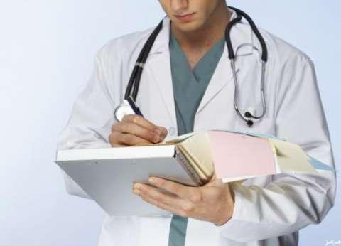 """""""العيادة"""" تجيب عن إمكانية إجراء عملية """"الماية البيضا"""" لمريض السكري"""