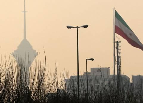 إعلامي إيراني: طهران سمحت لروسيا باستخدام مجالها الجوي