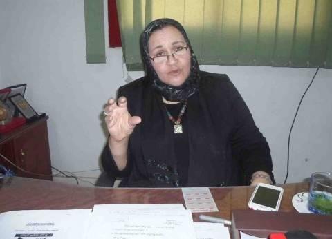 نائبة تُعد قانوناً لتوثيق الخطوبة.. و«القومى للمرأة»: 280 مقترحاً لتعديل «الأحوال الشخصية»