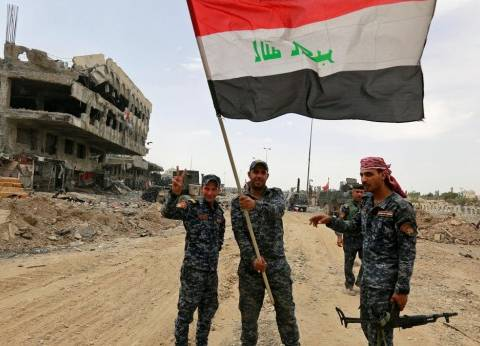 الأمم المتحدة تشيد بالإنجازات الإنسانية في الموصل