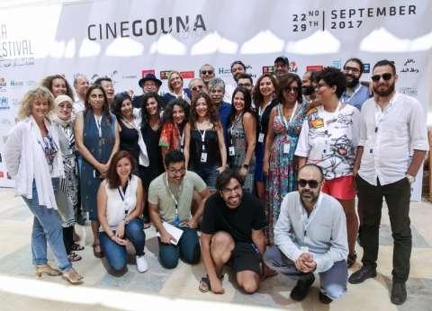 مهرجان الجونة السينمائي يفتح باب التقدم للدورة الثانية