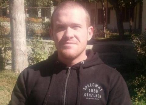 صحيفة: مذبحة نيوزيلندا تسلط الضوء على انتشار أيدلوجية المتطرفين البيض