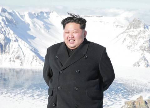"""من جديد.. كوريا الشمالية تهاجم أمريكا: """"اتهاماتكم سخيفة"""""""