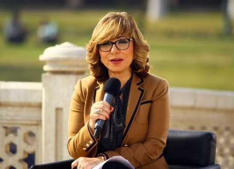 """ميرزا حسن يكشف نتائج لقاء """"السيسي"""" مع مدير البنك الدولي"""