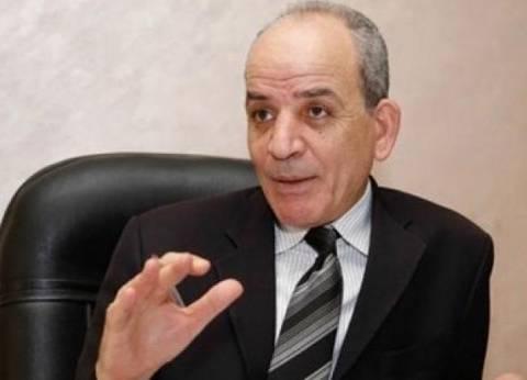 رئيس قطاع التعليم: 63 ألف طالب تقدموا بطلبات لتقليل الاغتراب