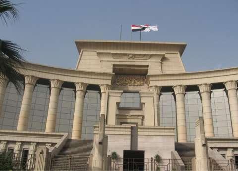 """""""المفوضين"""" تؤجل دعوى عدم دستورية مادة بقانون اتحاد الشاغلين لـ9 سبتمبر"""