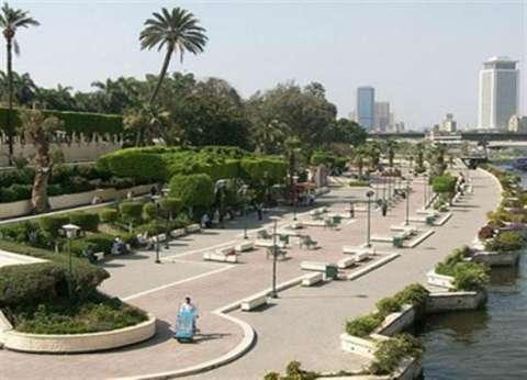 أهم الأحداث بمحافظة القاهرة اليوم