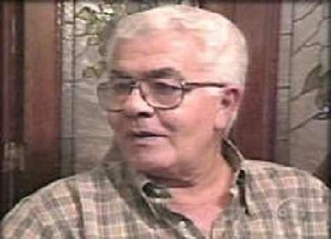 قبل 17 عاما.. ماذا قال والد منفذ هجوم 11 سبتمبر بمؤتمر صحفي بعد أيام من الأحداث؟
