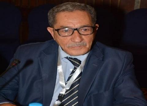 الجزائر.. رئيس «رابطة الحقوق»: هناك منظمات غربية تسكت عن انتهاكات جسيمة