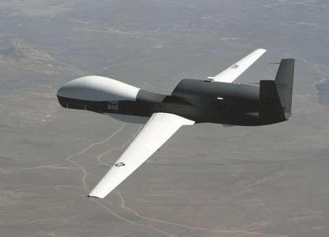 """""""درونماركت"""" التركية تصدر 500 طائرة بدون طيار إلى الجيش البنغالي"""