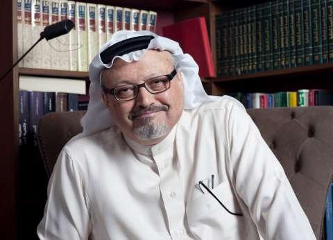 أول تعليق لنجل خاشقجي بعد بيان النائب العام السعودي