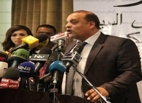 الدبلوماسية المصرية: أمريكا تتبع منطق القوة.. وسنرد عليها بالمقاطعة