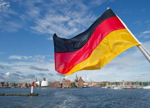 سفارة ألمانيا: نقف صفا واحدا إلى جانب مصر لمكافحة الإرهاب
