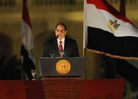 بعد تكريمه في عيد الشرطة.. واقعة استشهاد رقيب شحاتة عبدالفتاح دسوقي