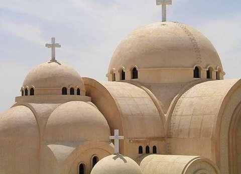 """الجمعة.. الكنيسة تنظم دورة لخدام المكفوفين عن """"التكنولوجيا المساعدة"""""""