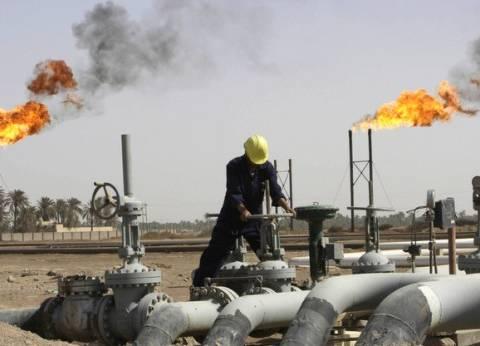 """وزير النفط العراقي: لم نتوصل لاتفاق مع """"إكسون"""" بشأن حقول جنوبية"""