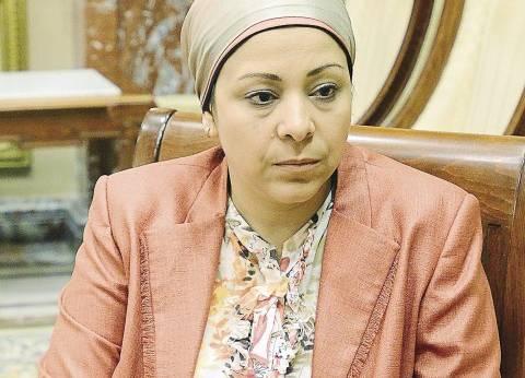 المركز المصري لحقوق المرأة يطلق حملة لمواجهة العنف ضد النساء
