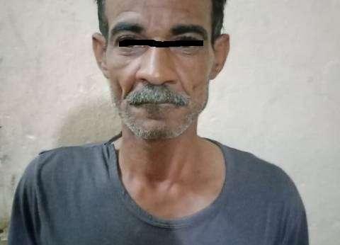 """ضبط هارب من سجن ليمان 430 خلال """"أحداث يناير"""" في مصر القديمة"""