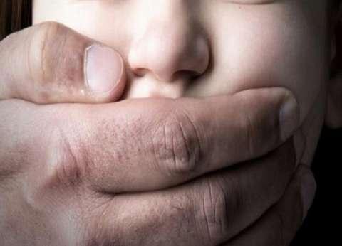 """""""المحامين"""": تهجير 2000 طفل مصري إلى روما عن طريق عصابات الخطف"""