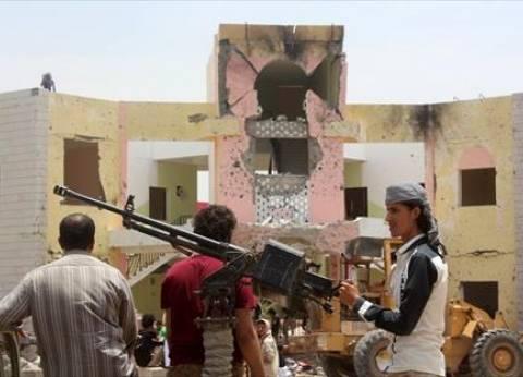 """""""داعش"""" يتبنى هجوم مينيسوتا في الولايات المتحدة الأمريكية"""