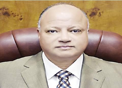 نائب محافظ القاهرة: بدأنا تطبيق منظومة النظافة الجديدة