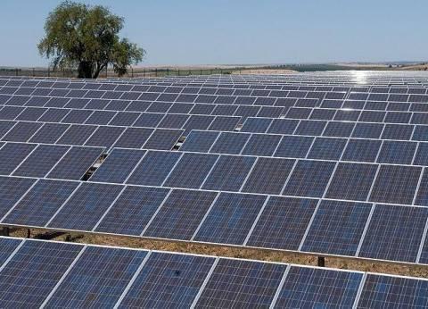 وفد هولندي يزور مصر لبحث أوجه التعاون في تطوير ملف الطاقة