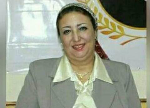 حزب تحيا مصر يشيد بعودة السياحة الروسية