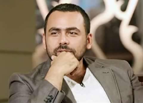يوسف الحسيني: أردوغان طاغية.. لكنه مقبول من بعض الأتراك